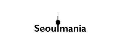 서울매니아